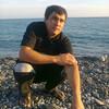 Вячеслав, 34, г.Кисловодск