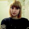 Анюта Кися, 23, Краснодон