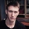 Даниил, 22, г.Новокузнецк