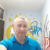 Валерий, 53, г.Нижний Новгород