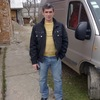 Міша, 40, Івано-Франківськ