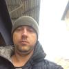 basta, 35, Бердянськ