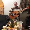 Петро, 41, г.Львов