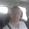 Daniel, 41, г.Прага