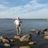 Юрий, 69, г.Екатеринбург