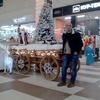 mgde, 38, г.Иваново