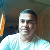 Жасур Абдуллаев, 43, г.Ташкент