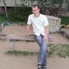 руслан, 27, г.Рыбинск