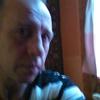 Владимир, 44, г.Нахабино