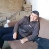 Ойбек, 23, г.Самарканд