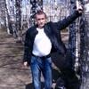 иван, 40, г.Череповец