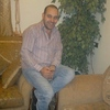 samo, 36, г.Бейрут