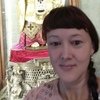 Natalia, 47, г.Милан