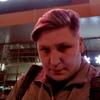 Матвей, 18, г.Великий Новгород (Новгород)