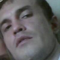 Денис, 36 лет, Рак, Казань