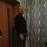 Konstantin, 43 года, Дева, Новочеркасск