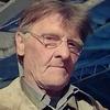 Андрей Абакумов, 56, г.Волгодонск