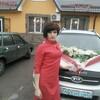 Iнна Полякова (Innesa, 29, г.Пасым