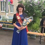 Ирина 54 Солнечногорск