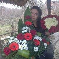 Asia, 44 года, Овен, Варшава