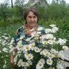 валентина, 74, г.Санкт-Петербург