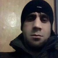 faeiz amiri, 39 лет, Водолей, Москва