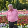 Геннадий, 63, г.Бишкек