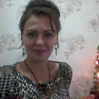 Ирина, 50 лет, Водолей, Адлер
