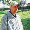 Aleksandr P, 39, г.Макеевка