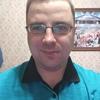 Yuriy, 30, Cherepovets
