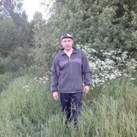 Aborunov24, 45 лет, Весы, Муром