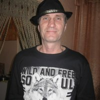 борис, 55 лет, Скорпион, Нижний Новгород