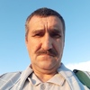 Сергей, 55, г.Великий Бурлук