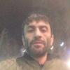 мурад, 40, г.Махачкала