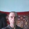 sergey goppe, 39, Zakamensk