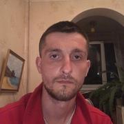 Алексей 31 Ялта