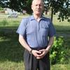 Nikolay, 64, Barysaw