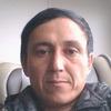 nurik, 40, г.Янгиюль