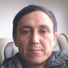 nurik, 40, Yangiyul