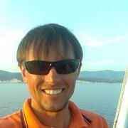 Олег, 49 лет, Козерог
