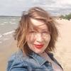 Наталья, 48, г.Анапа