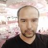 Yura, 35, г.Самарканд