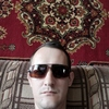 Александр, 37, г.Кстово