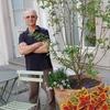 Jurij, 62, г.Прага