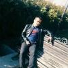 мухаммед, 25, г.Худжанд