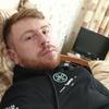 Grigoriy, 29, Belorechensk