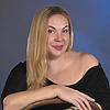 Anastasiya, 49, Lisbon