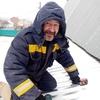 Федор, 56, г.Казань
