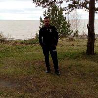Александр, 32 года, Рыбы, Новосибирск