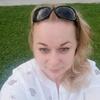 Evgeniya, 35, Verkhnyaya Pyshma